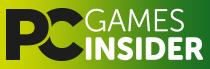 PC Games Insider